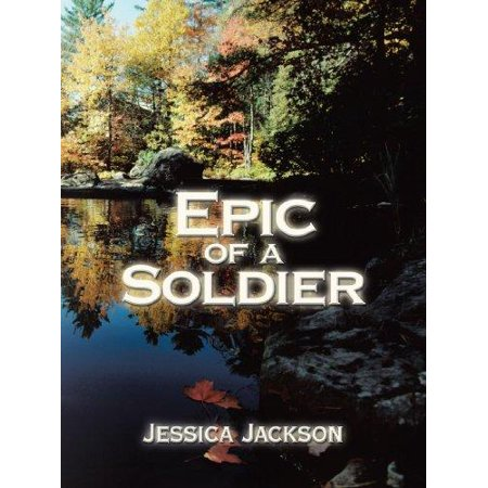 Epic of a Soldier - image 1 of 1