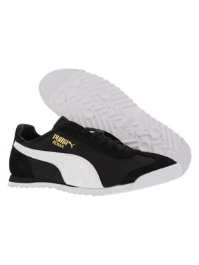 0ceac96d1c20 Product Image Puma Men s Roma Og Nylon Casual Sneakers From Finish Line