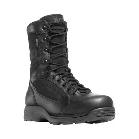 Danner Striker Torrent Side-Zip GORE-TEX