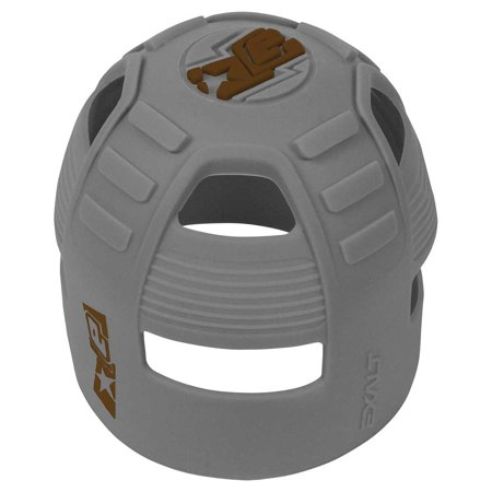Planet Eclipse Tank Grip by Exalt - 45-88ci - Grey / Brown