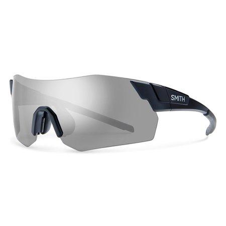 PivLock Arena Max ANMCMGYMMB Matte Black / ChromaPop Platinum Sunglasses