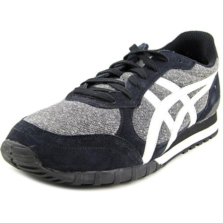 Onitsuka Tiger par Asics Colorado Onitsuka Eighty Five par Men Toile Colorado Noir 814ae88 - sinetronindonesia.site
