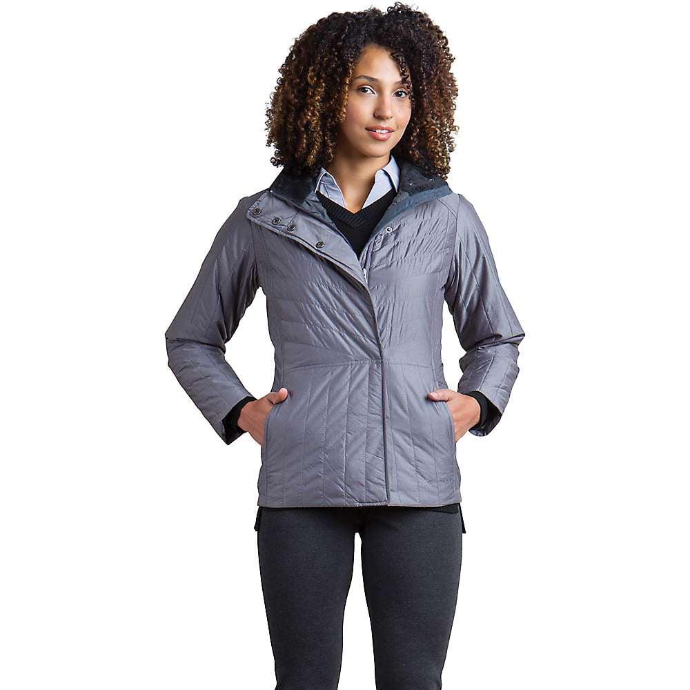 ExOfficio Women's Cosima Jacket