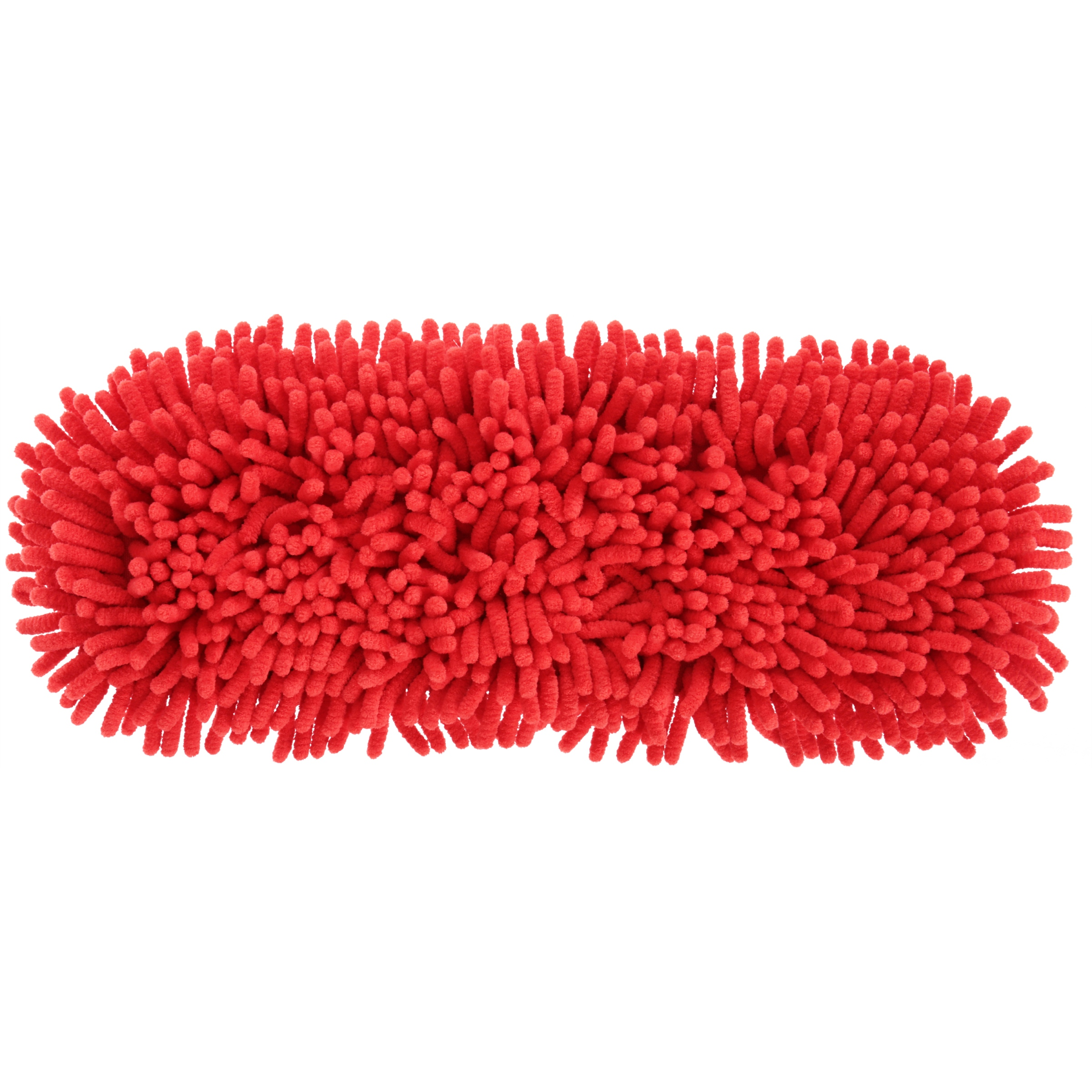 Dirt Devil® Dry Cleaning Swipes™ Washable Microfiber Dusting Pad