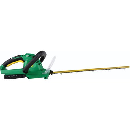 Weed Eater 20-Volt Lithium-Ion Battery Powered 20