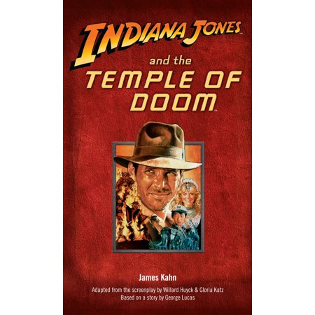 Indiana Jones and the Temple of Doom (Indiana Jones And The Temple Of Doom Full)
