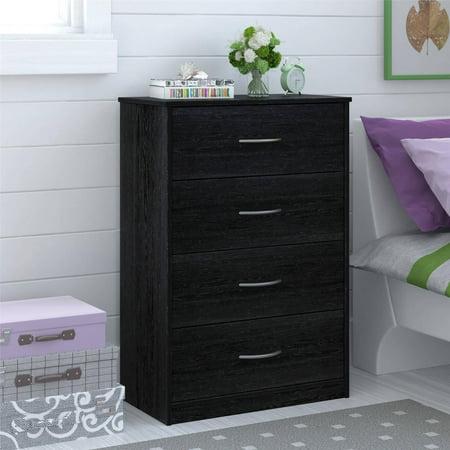 walmart bedroom dressers