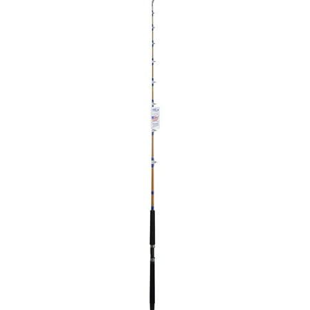 Seeker fishing rods a870 7 7 39 live bait for Seeker fishing rods