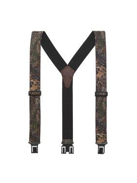 2f1c4e76e Mens Suspenders - Walmart.com
