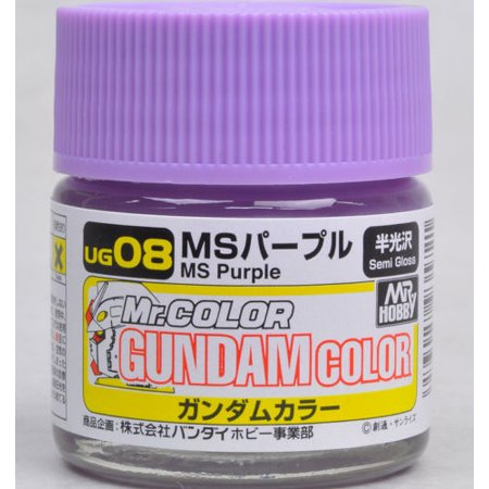 Hobby Mr Gsi Creos Mr Color Solvent Based Acrylic Model Paint Be Novel In Design