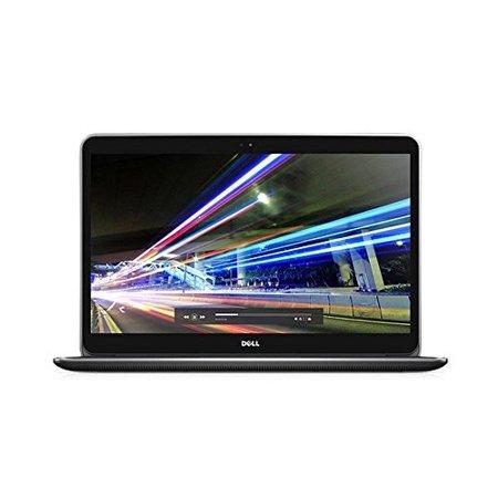 REFURBISHED Dell Laptop XPS 15 - 9530 15.6