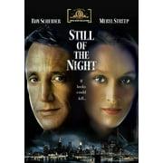 Still of the Night (DVD)