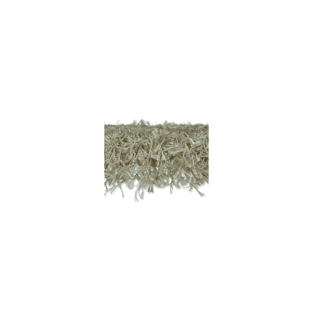 Expo Int'l 10 yards of Jenny Hairy Gimp Fringe Trim by the