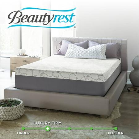 dual layered foam multiple walmart memory com sizes mattress lucid gel ip