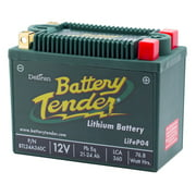 Deltran Battery Tender 21-24A Lithium Battery