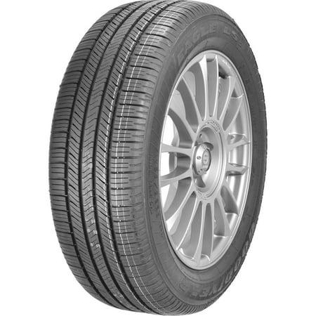 Goodyear Eagle LS-2 235 45R18 94V - Walmart.com b435191ec1d