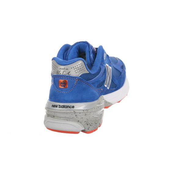 check out 5f948 042ea New Balance 990