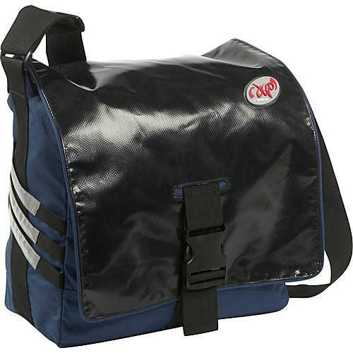 Xpower Messenger Bag