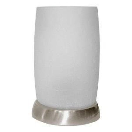 Hampton Bay Uplight Accent Lamp 494599 Lighting See