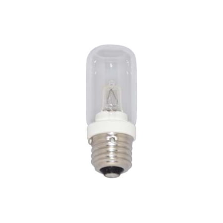 Replacement for LIGHT BULB / LAMP JDD E27 130V 150W replacement light bulb - 150w Loudspeaker