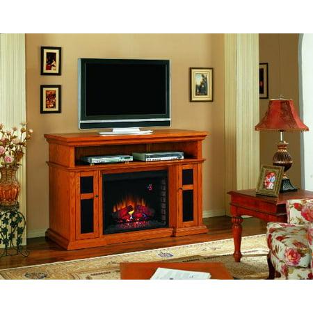 Classic Flame Pasadena 28MM468-O107 MANTEL -