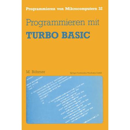 ebook HTML5 and