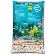 Bio-Activ Reef Aquarium Substrate