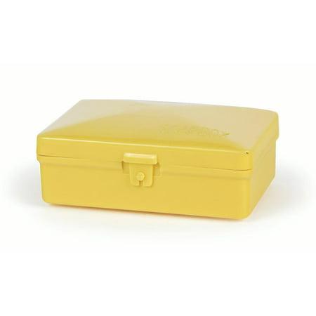 (Camco 51356 Soap Dish)