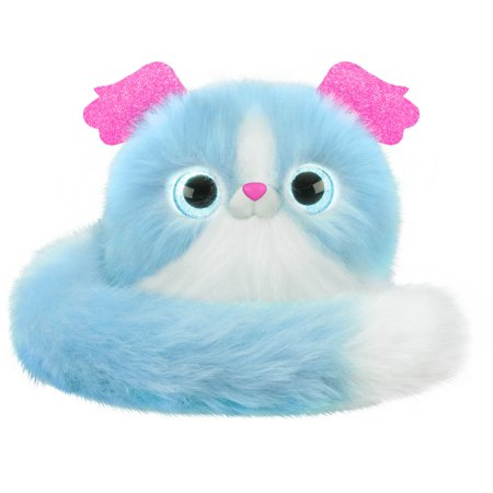 Pomsies Pom Pom Pet - Lulu