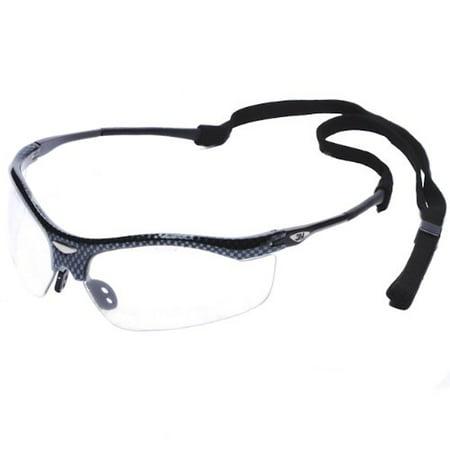 3M SmartLens Transitioning Protective (Transition Eyewear)