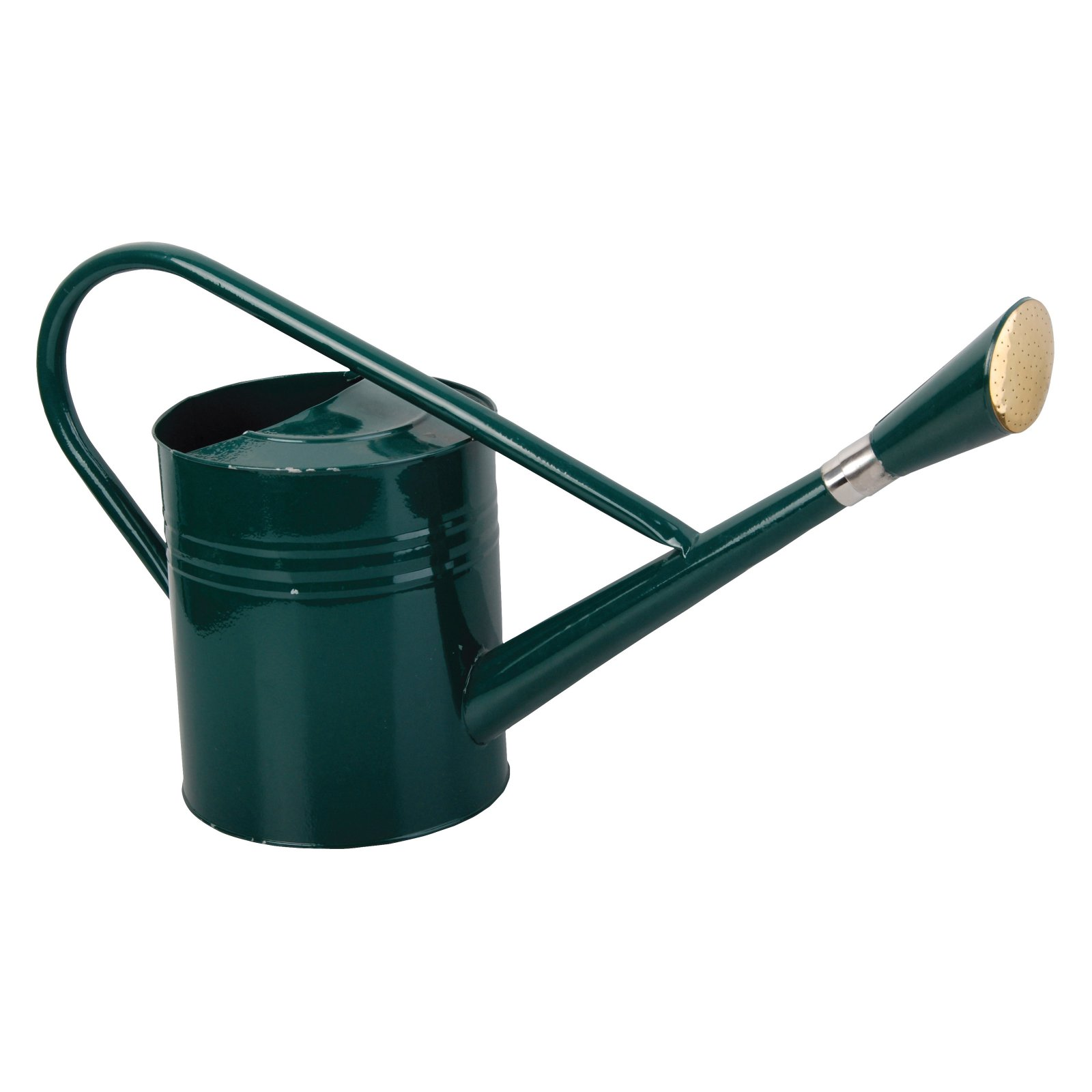 Esschert Design Tall Watering Can by Esschert Design USA LLC