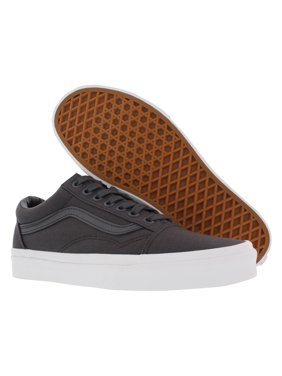 Product Image Vans Old Skool Mono Canvas Casual Men s Shoes 1506bb833