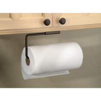 Paper Towel Holders Counter Organizers