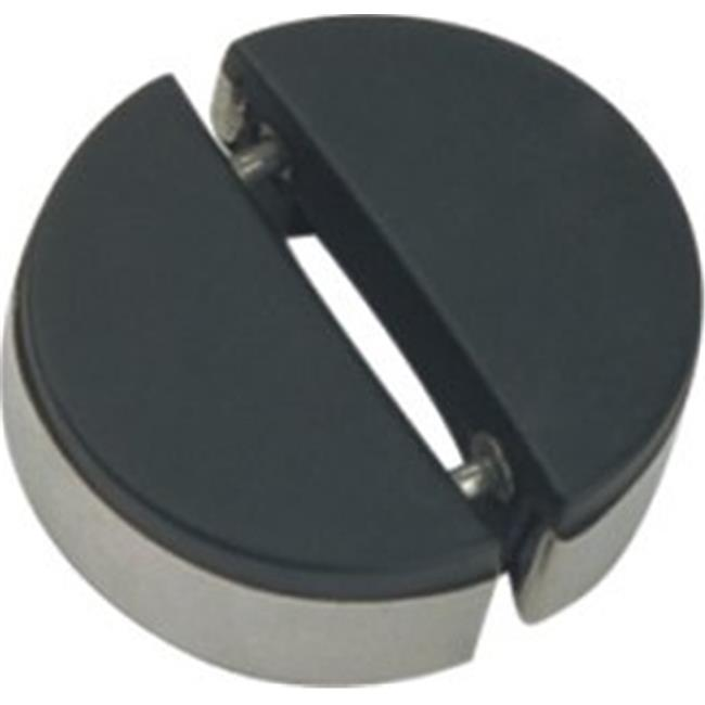 Bar-Basics Stainless Steel Foil Cutter - image 1 of 1