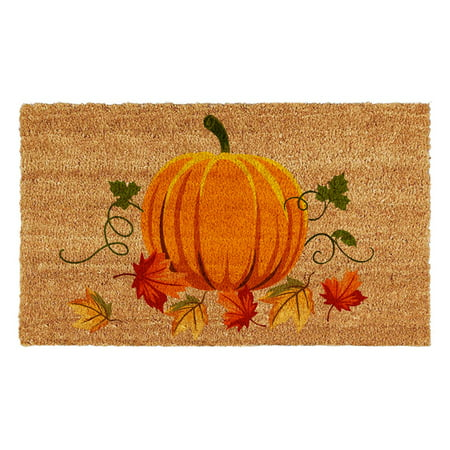 Calloway Mills Nature's Bounty Outdoor Doormat