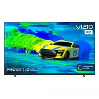VIZIO 55-in Class 4K UHD Quantum LED SmartCast Smart TV Deals