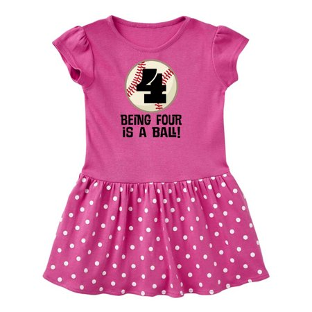 Cheap Dresses For 12 Year Olds (4th Birthday Baseball Boys 4 year Old Toddler)