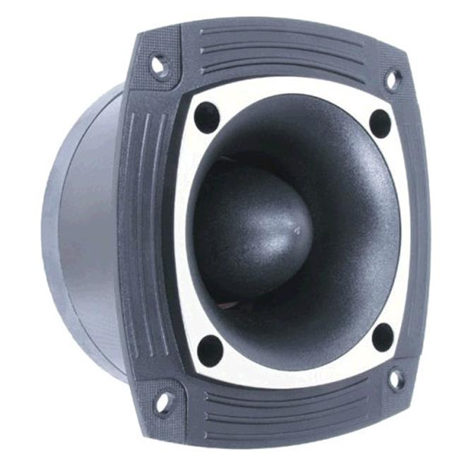 JBL Professional ST304 Plastic Super Tweeter