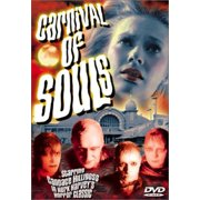 Carnival of Souls (1962) (DVD)