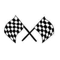 Dickies Fs088Owp Women's Plaid Sleeveless Poplin Shirt  R...