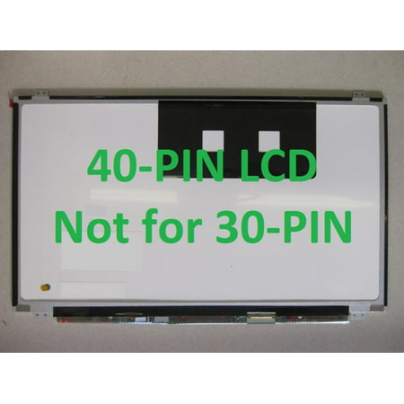 Free Return & Same Day shipping, 2 Year Warranty. HP PAVILION M6-1045DX Laptop LED LCD Screen Replacement (Free Return Shipping)