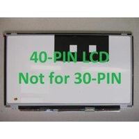 Dell Inspiron 15-3531 LTN156AT30-D01 New Replacement LCD Screen for Laptop LED HD Glossy