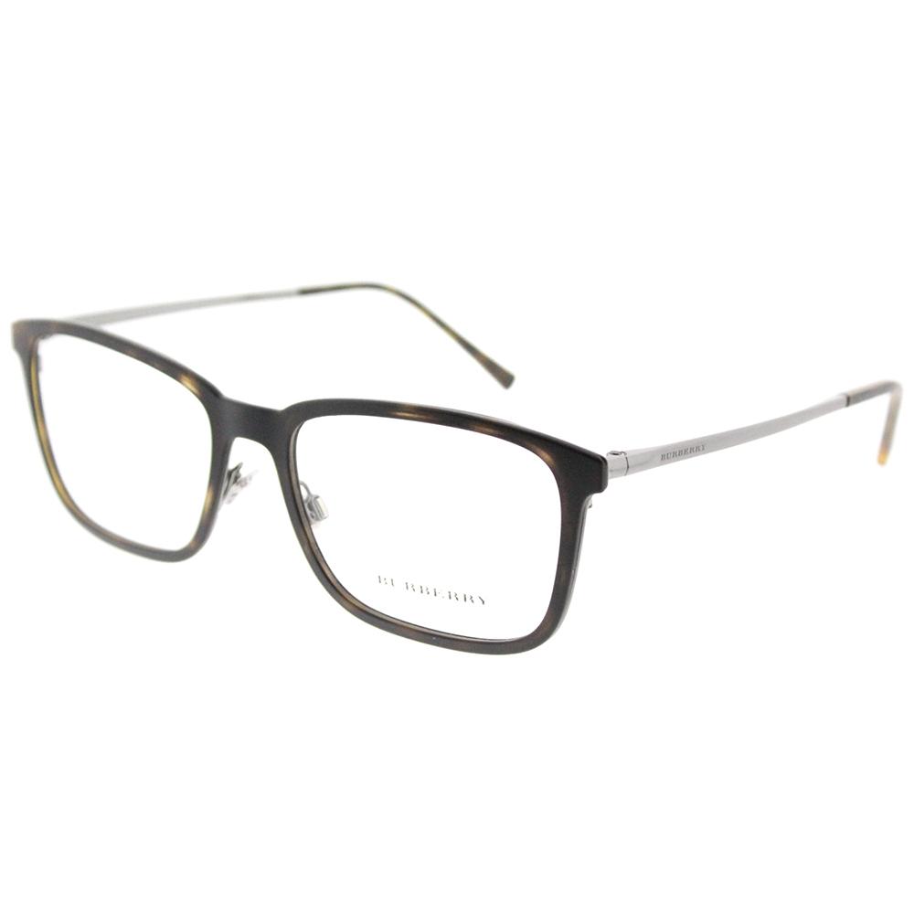 6c3f1a3d1ac7 Burberry 1315 Eyeglasses 1008 Havana - Walmart.com
