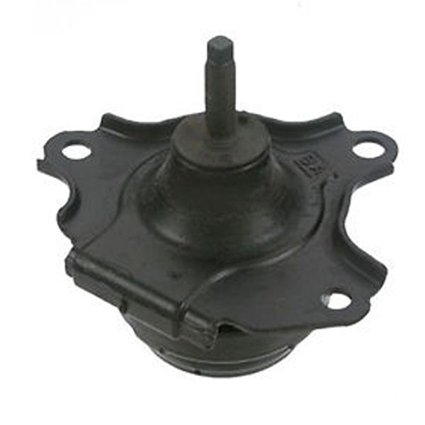 Front Engine Motor Mount Automatic 6597 For 2002-2006 Honda CRV 2.4L