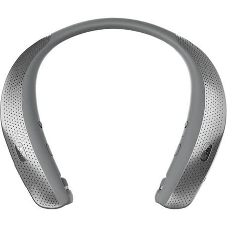 Lg Tone Studio Wearable Personal Speaker