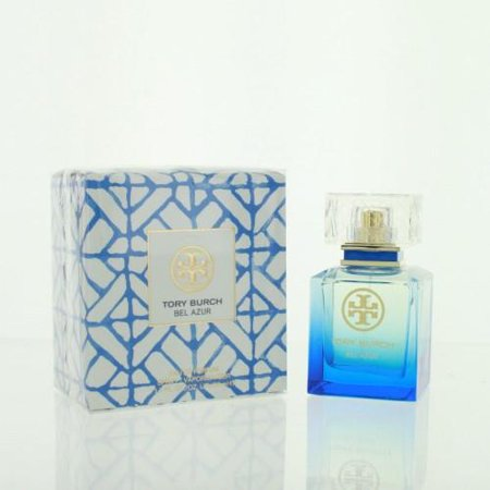 Tory Burch Bel Azur Eau De Parfum Spray 1.7 oz / 50 ml For Women