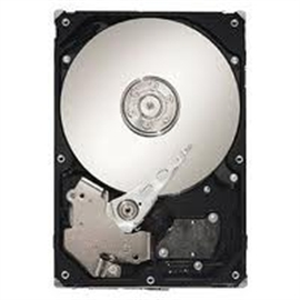 Seagate Barracuda SV35.5 2TB Internal Hard Drive