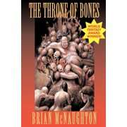 The Throne of Bones