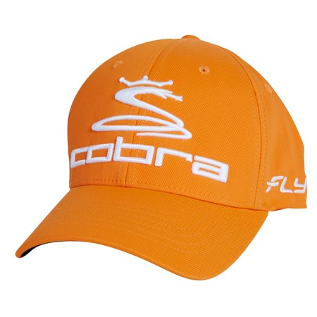 King Cobra Pro Tour Fly-Z Cap Golf Hat NEW - Walmart.com 34108544c18
