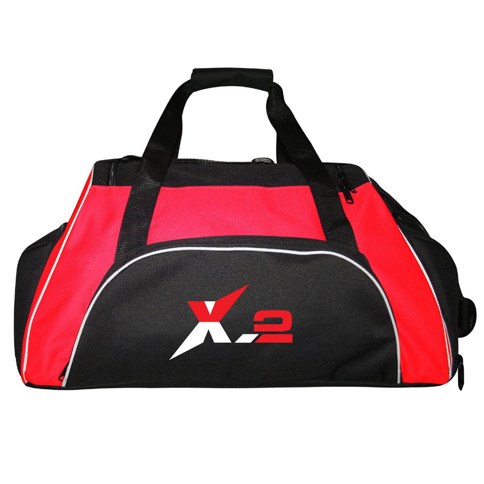 173e79b5ef Duffle Bag